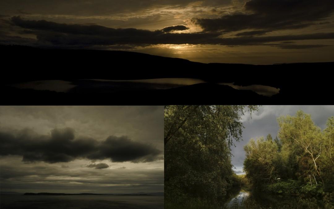 Fine art photography online photo gallery photo illustration.