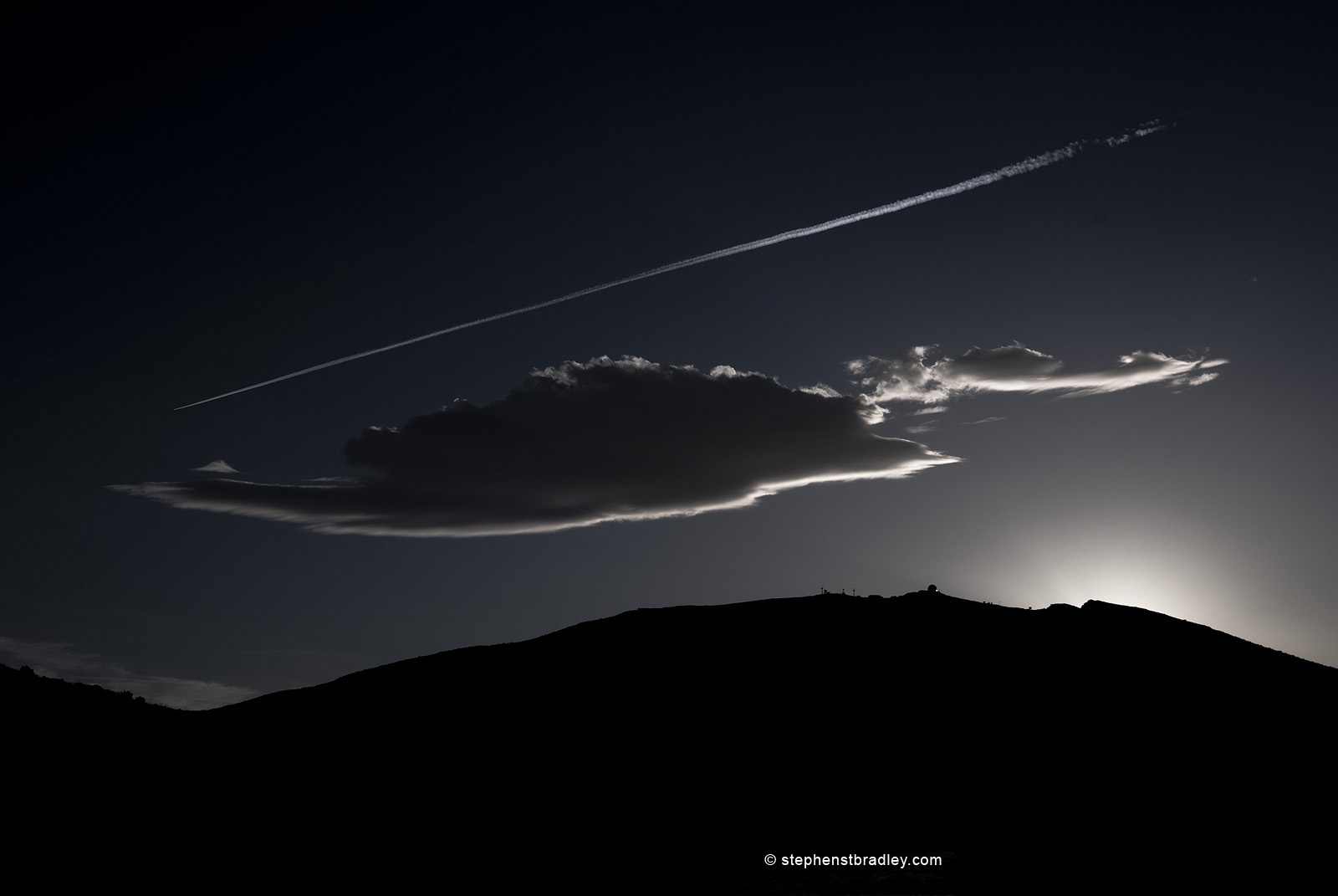 Port Lligat Cap de Creus Spain by Stephen S T Bradley, professional landscape photographer UK and USA