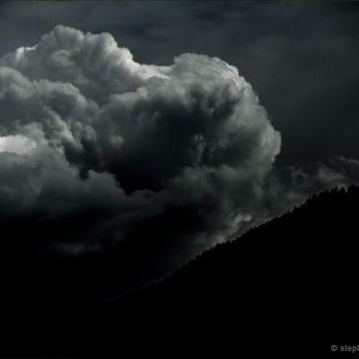 Mmmmmm - photo 7013 by Stephen S T Bradley, professional landscape photographer UK and USA.