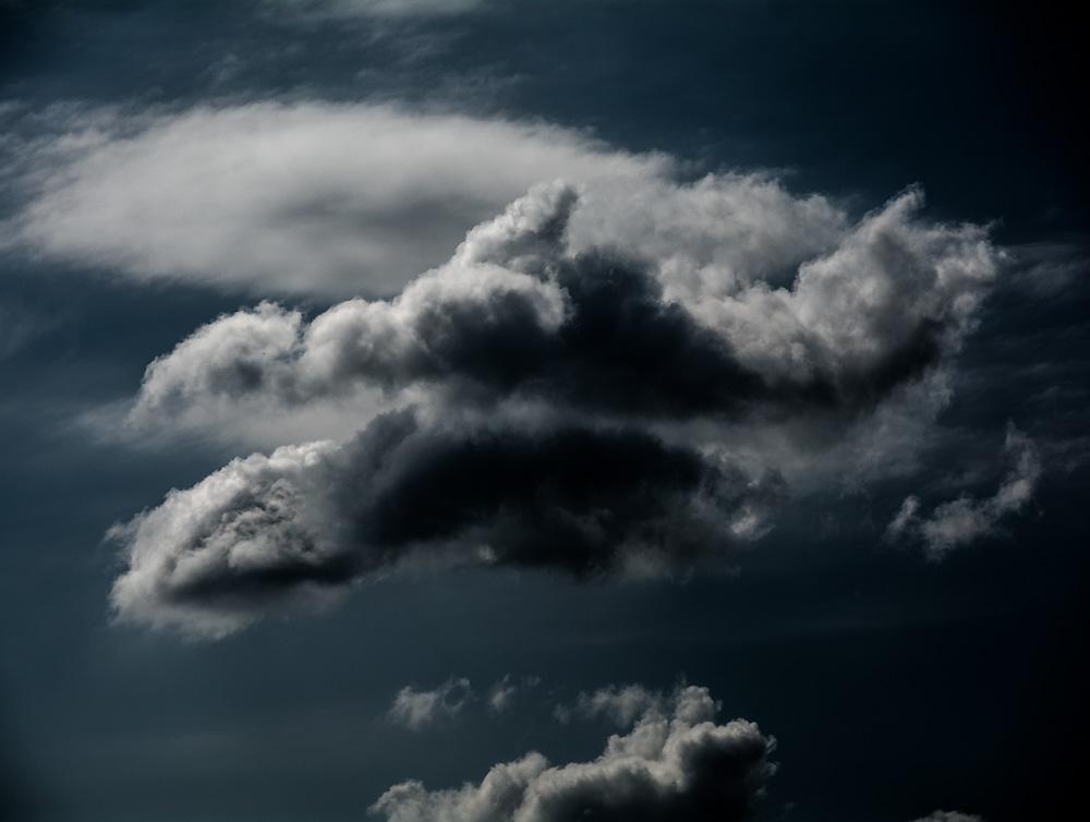 Sentinel - Fine art landscape photograph 5810. Featured image.