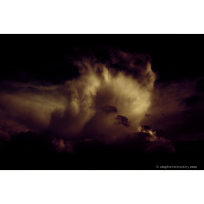 Loverly. Limited edition fine art photo of Ireland for sale - Stephen S T Bradley