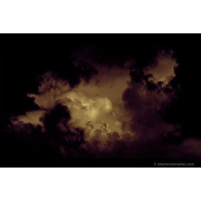 Wonderworld. Limited edition fine art photo of Ireland for sale - Stephen S T Bradley