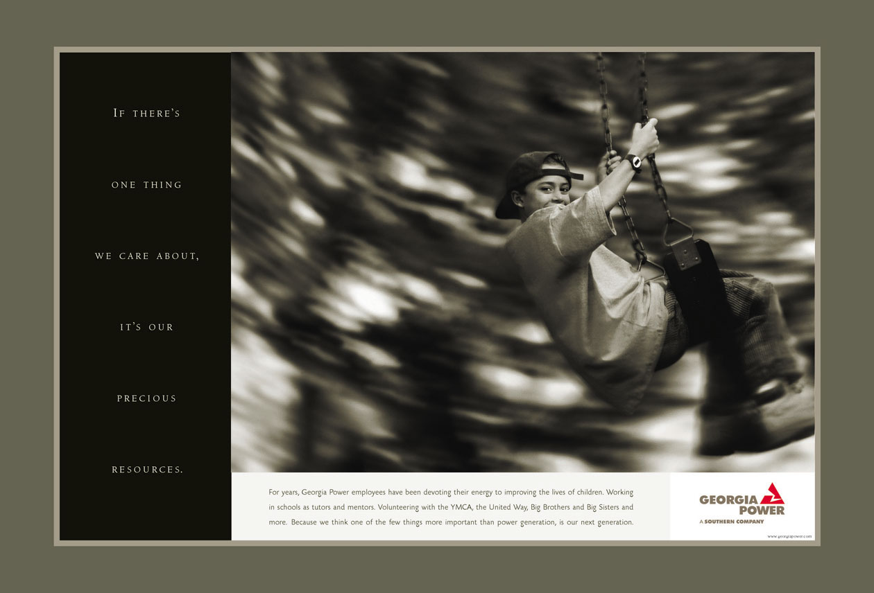 Advertising Photographer Dublin Ireland photo 2a. Stephen S T Bradley, Advertising photographer Dublin