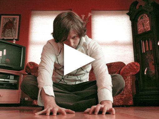 Teenage Mental Health Video