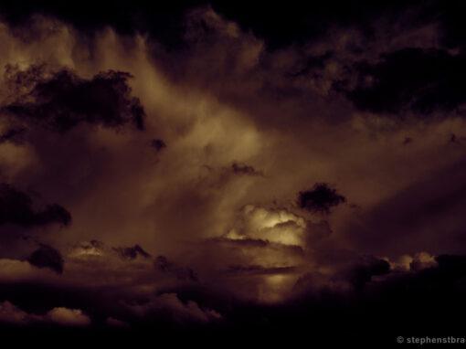 Boom – fine art photography